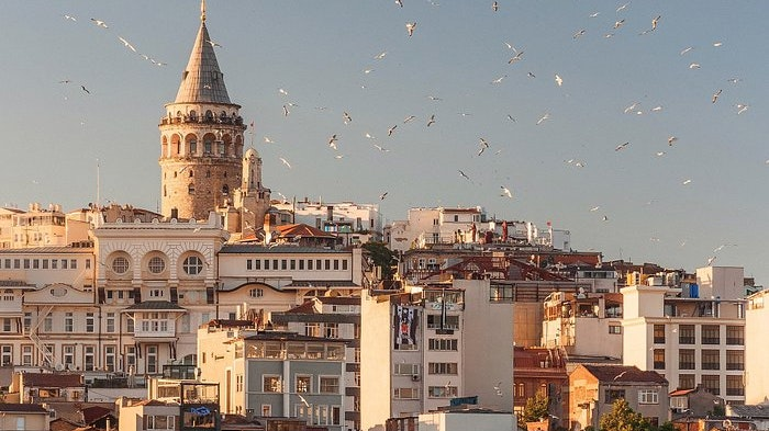 What makes Turkey a great destination for hair transplantation?